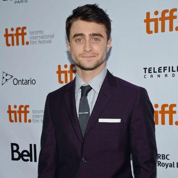 Daniel Radcliffe bientôt dans la peau de Freddie Mercury ?