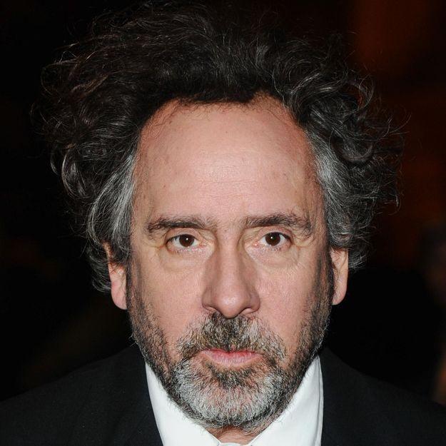 Dumbo revient au cinéma grâce à Tim Burton