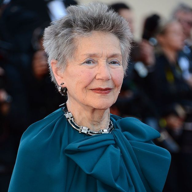 Emmanuelle Riva a vécu les Oscars comme « une torture »