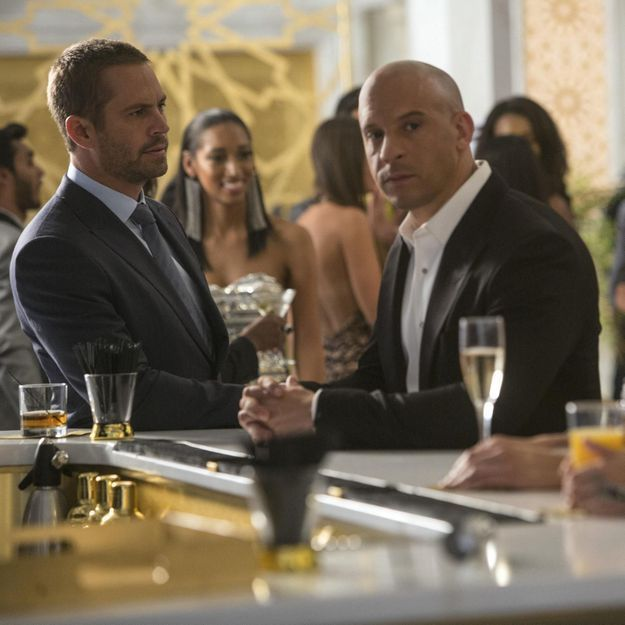 Fast & Furious 7 bat des records au box-office américain