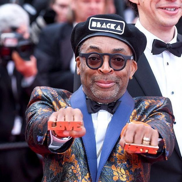 Festival de Cannes 2021 : le réalisateur Spike Lee sera bien président du jury