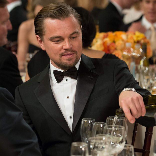 Golden Globes 2014 : les temps forts de la cérémonie