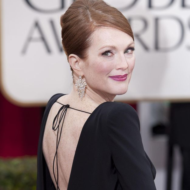 Golden Globes 2015: du beau monde attendu cette nuit à Hollywood