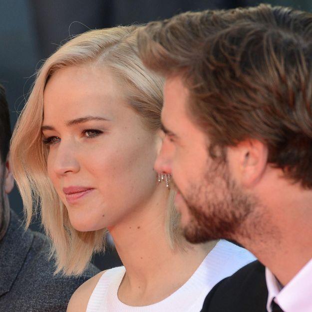 Hunger Games : Jennifer Lawrence a du mal à dire « adieu » à Katniss Everdeen