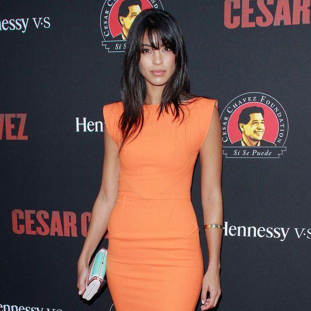 James Bond : découvrez la rivale de Léa Seydoux