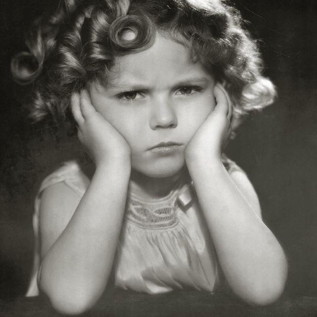L'actrice Shirley Temple est morte