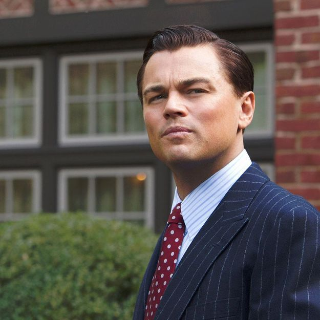 « Le Loup de Wall Street » : la vidéo qui a inspiré DiCaprio