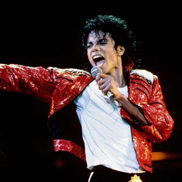 Star Wars: Michael Jackson aurait aimé interpréter le rôle de Jar Jar Binks