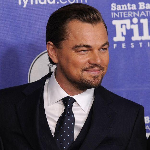 Leonardo DiCaprio dans le prochain film de Clint Eastwood ?