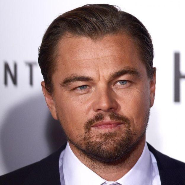 "Leonardo DiCpario : pourquoi il a refusé un rôle dans ""Star Wars"""
