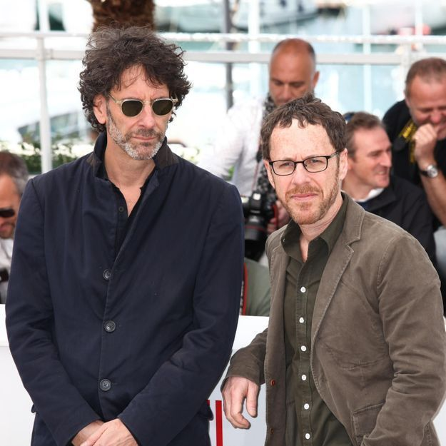 Les frères Coen investissent la Cinémathèque