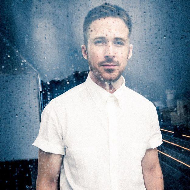 Lost River : on a rencontré Ryan Gosling