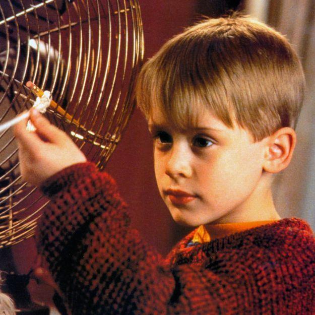 Macaulay Culkin revient dans la suite de « Maman j'ai raté l'avion »