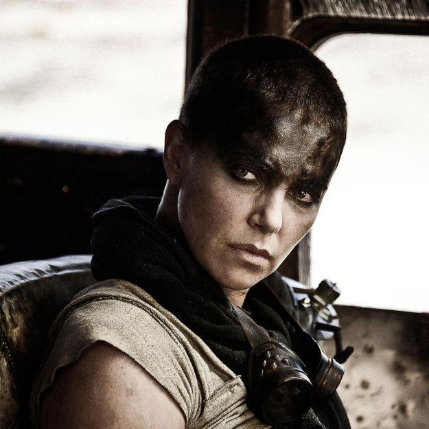 Mad Max : Fury Road : George Miller veut faire une version en noir et blanc