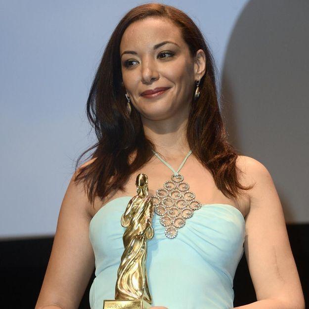 « Much Loved »: agressée, l'actrice principale a quitté le Maroc pour la France