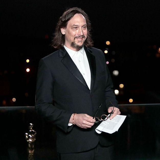Nicolas Becker, le magicien français du son sacré à Hollywood