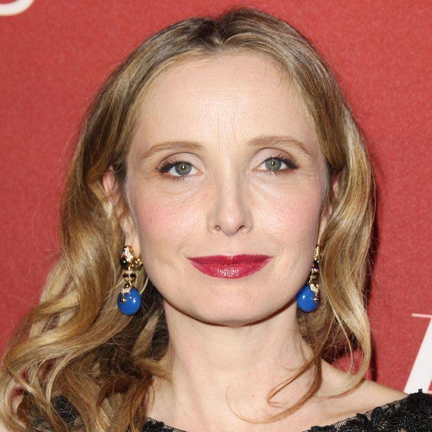 Oscars 2014: les propos chocs de Julie Delpy