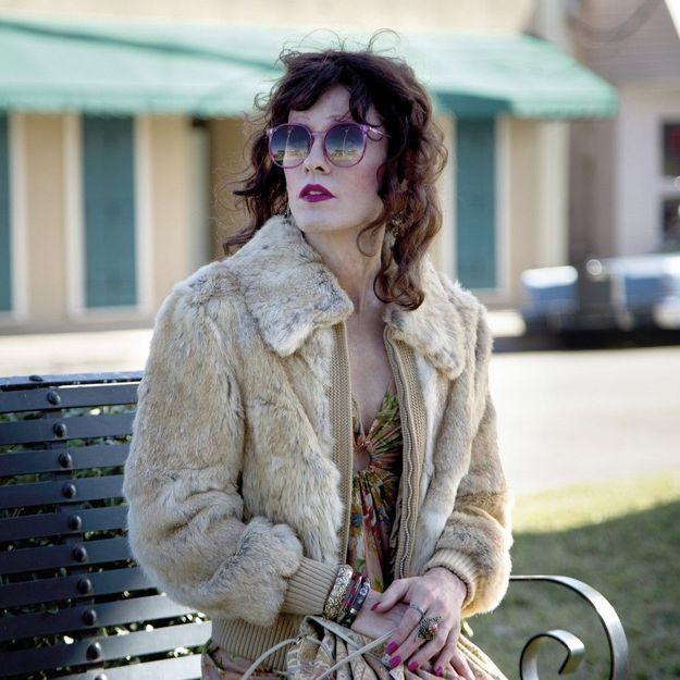 Oscars 2014 : le prix du meilleur maquillage attribué à « Dallas Buyers Club »
