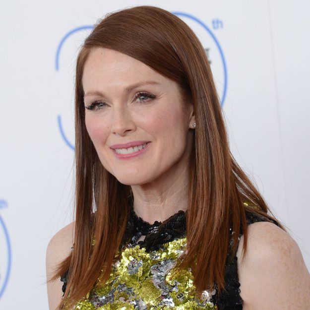 Oscars 2015 : Julianne Moore et Birdman favoris