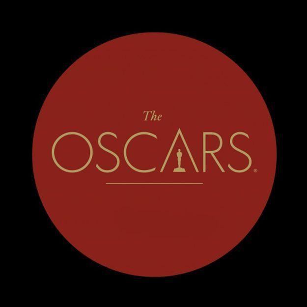 Oscars 2017 : une chance pour la France !