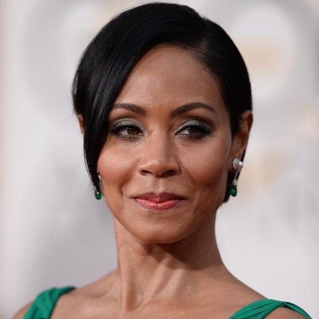 Oscars : Jada Pinkett-Smith évoque un boycott des Oscars