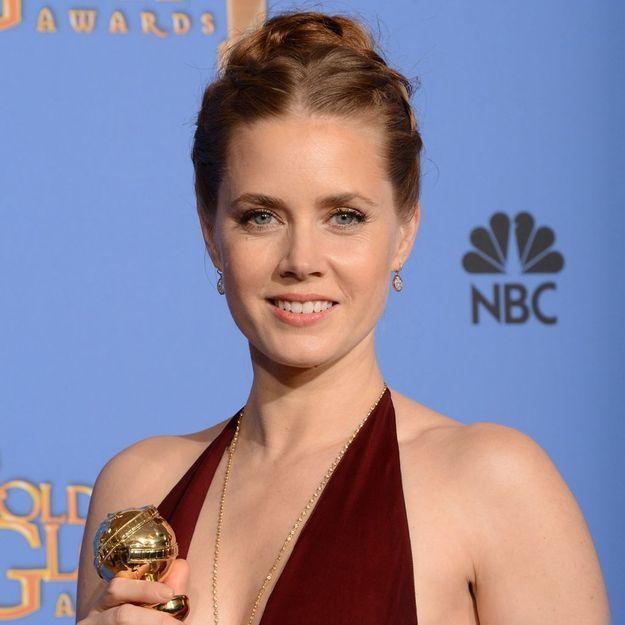 Palmarès Golden Globes 2014: le triomphe d'«American Bluff»
