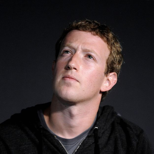 Mark Zuckerberg dénonce les mensonges de The Social Network