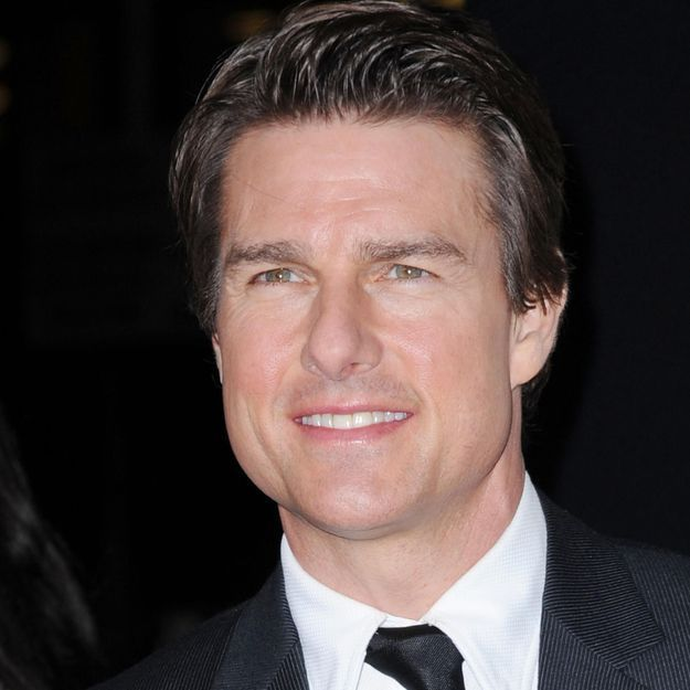 Star Wars 7: et si Tom Cruise rejoignait le casting?