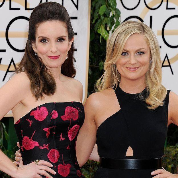 Trop de femmes aux Golden Globes pour le « New York Post »