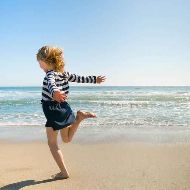 5 astuces pour faire patienter vos enfants jusqu'au grand départ