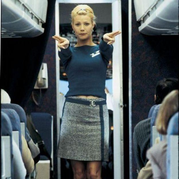 Avion : on sait exactement quel siège réserver pour un vol idyllique