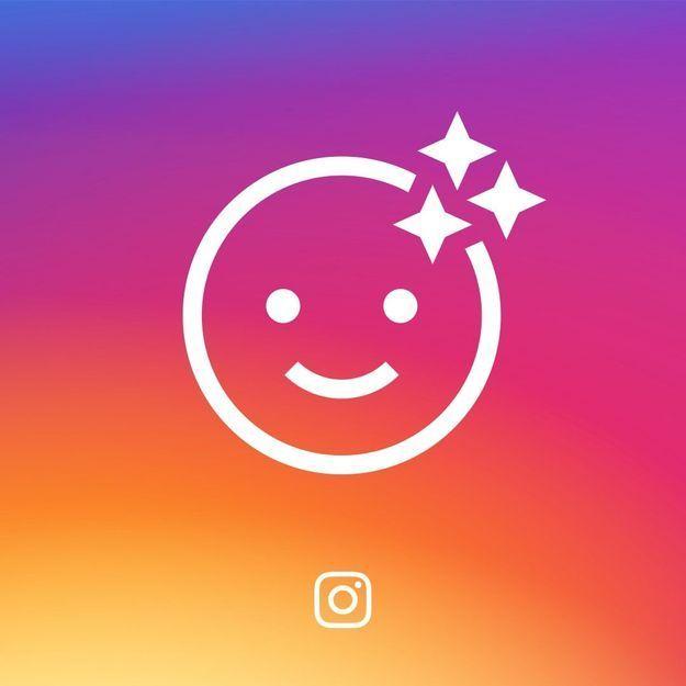 Exclu : les filtres débarquent enfin sur Instagram !