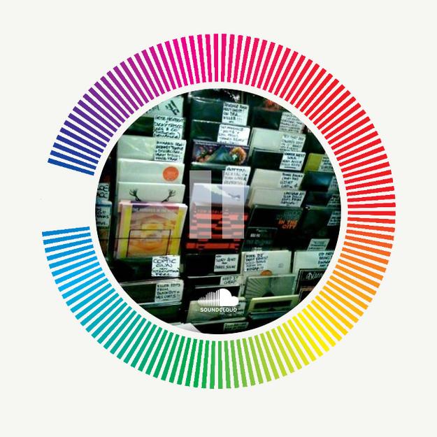 Pépite du web : Louise, l'appli qui connecte les mélomanes