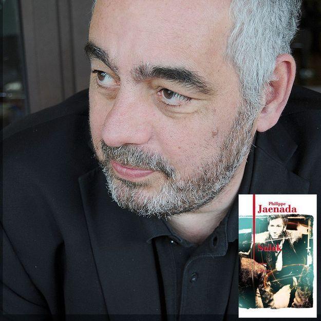 Sélection roman : « Sulak » de Philippe Jaenada