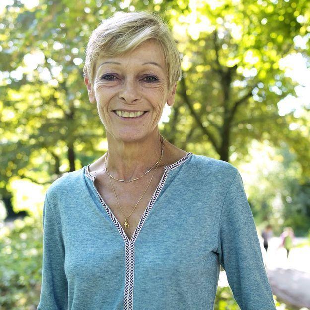 « 13 à table ! » : l'interview de Françoise Bourdin