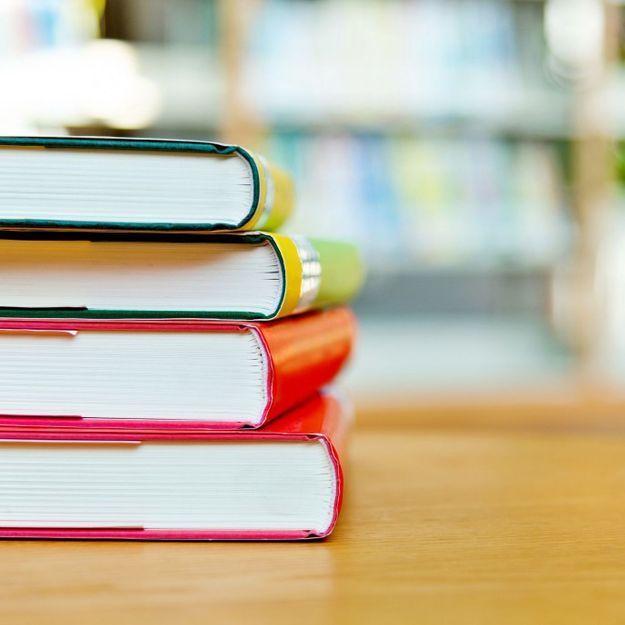 Argent, travail, rencontre... trois livres de coaching décalés