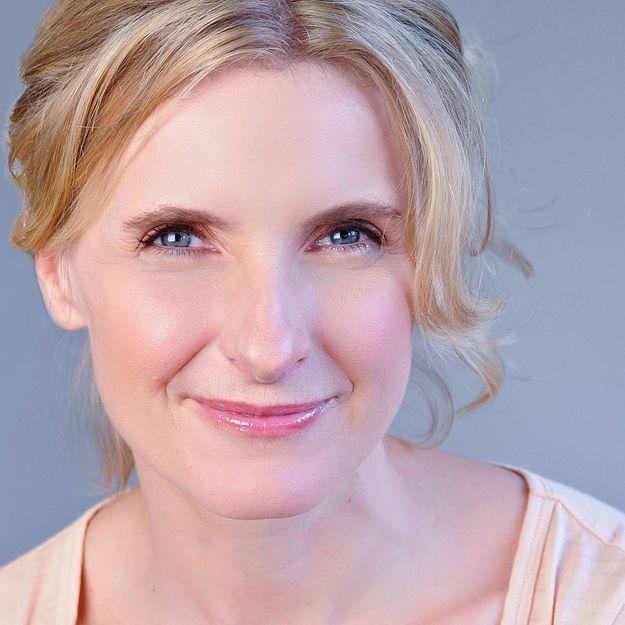 Elizabeth Gilbert : la leçon de bonheur de l'auteur de « Mange, prie, aime »