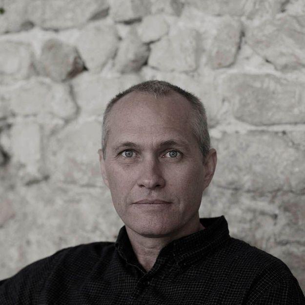 « Komodo », la pépite de David Vann