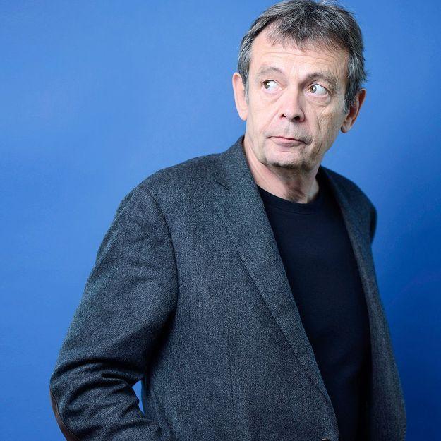 Le prix Goncourt est attribué à Pierre Lemaitre