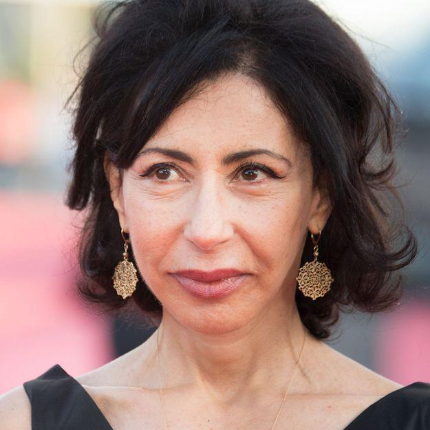 Les larmes de bonheur de Yasmina Reza