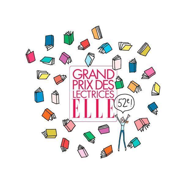 Grand Prix des Lectrices ELLE 2021 : découvrez les gagnants !