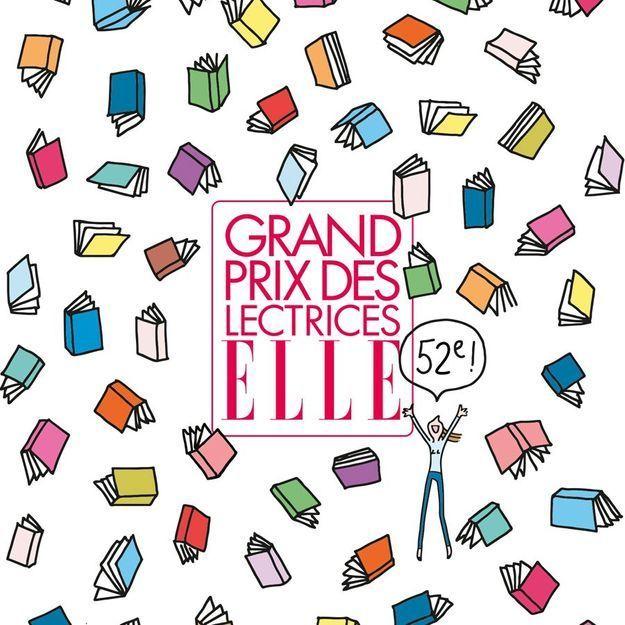 Grand prix des lectrices : la sélection de février 2021