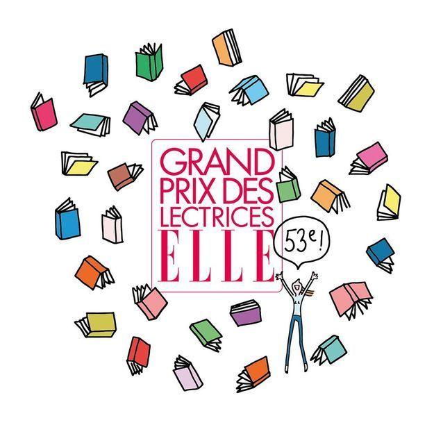 Grand Prix des Lectrices : la sélection de septembre 2021
