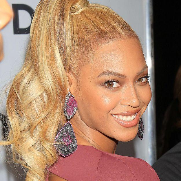 Formation World Tour : Beyoncé a dévoilé les dates de sa tournée internationale