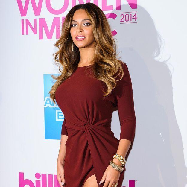 Beyoncé fera le show au Grammy Awards