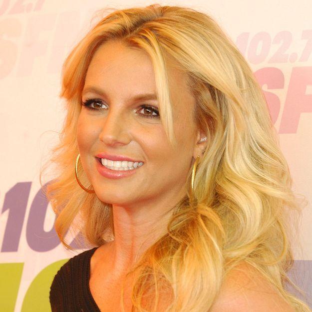 Découvrez « Pretty Girls », le nouveau titre de Britney Spears avec Iggy Azalea