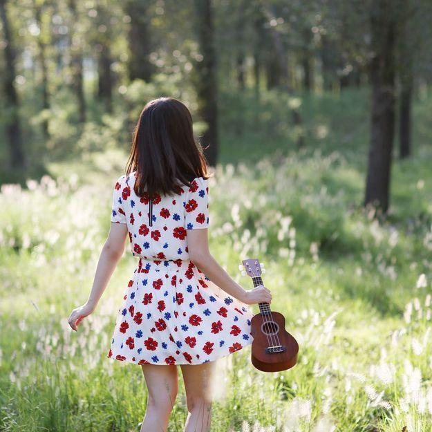 ELLE aime la planète : notre playlist engagée
