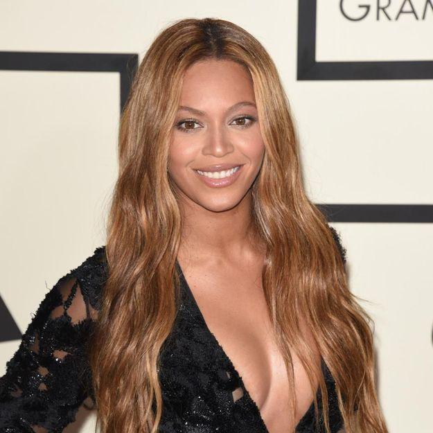 Grammy awards : triomphe de Sam Smith, Beyoncé et Pharrell Williams
