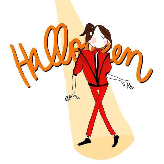 Halloween : notre playlist qui fait peur (et danser !)