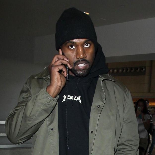 Kanye West : bientôt au cinéma !